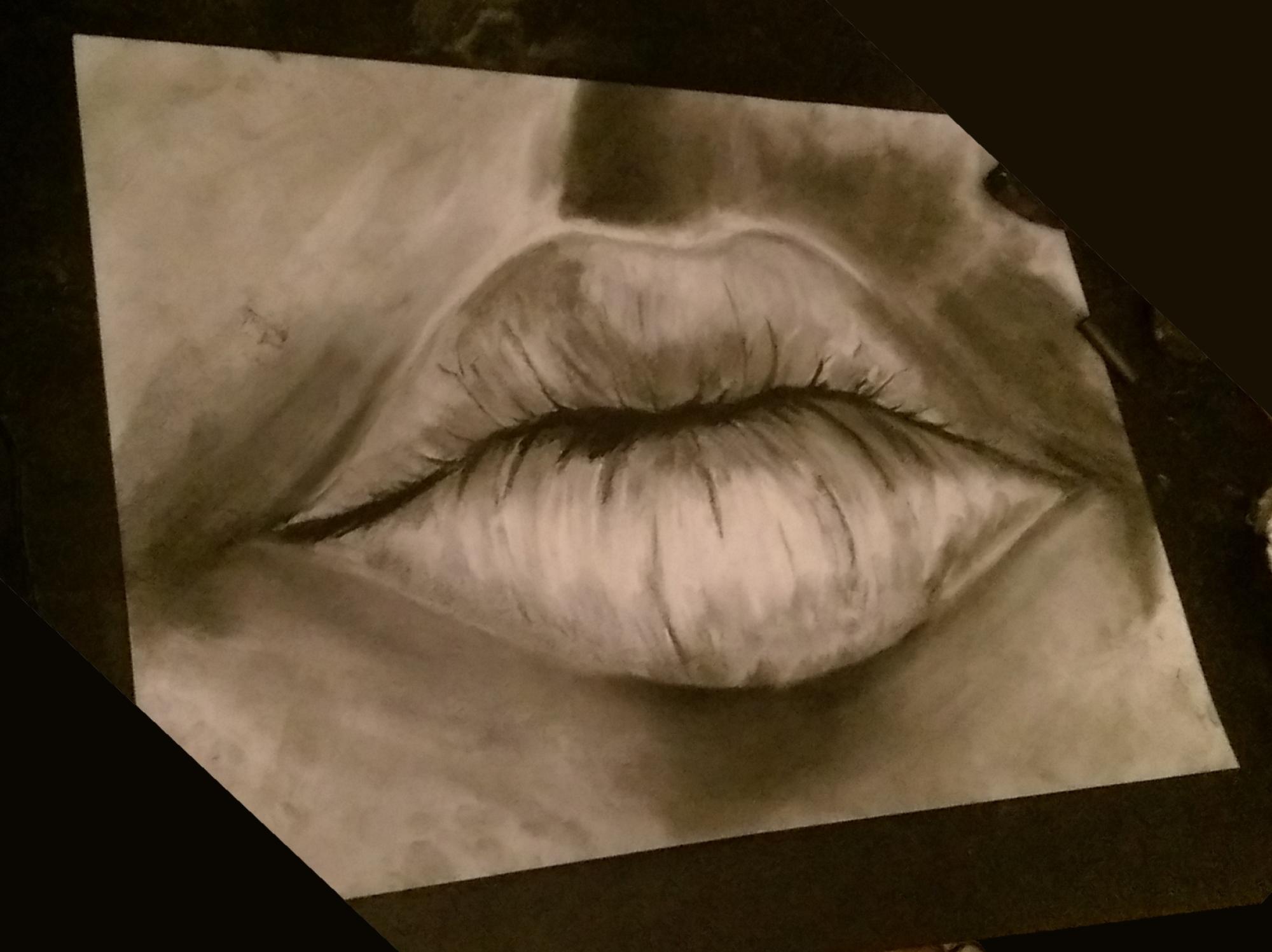 kiss.01